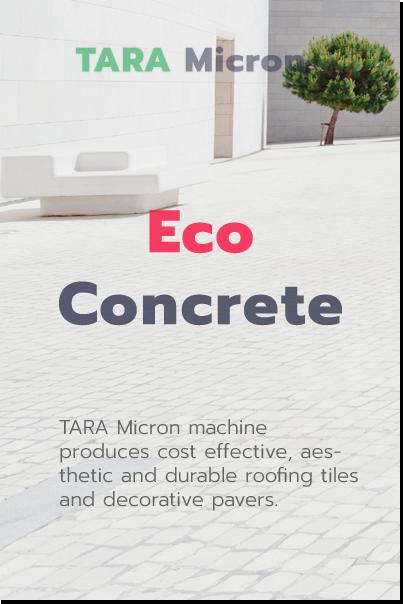 HOME | TARA Machines & Tech Servcies Pvt  Ltd